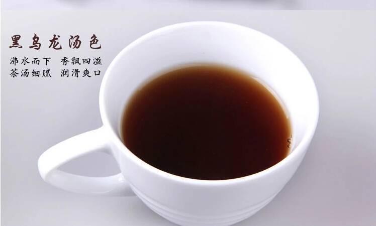 Чай улун для похудения, отзывы о китайском молочном чайном напитке