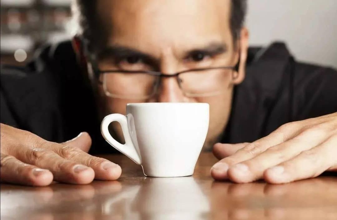 Как бросить пить кофе легко. советы нарколога