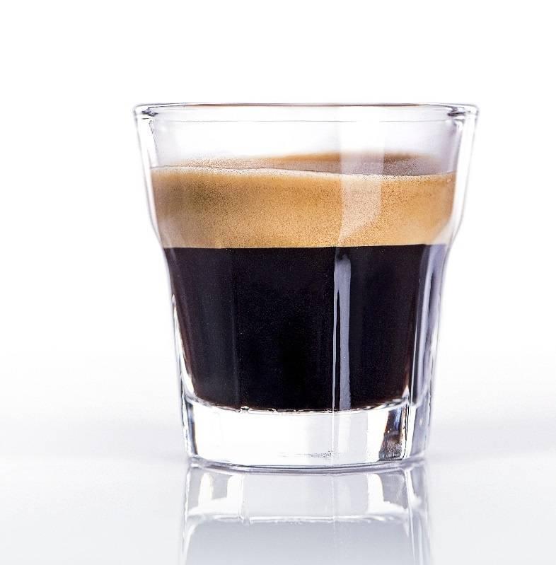 Карахильо: carajillo - испанский кофе с бренди или ромом