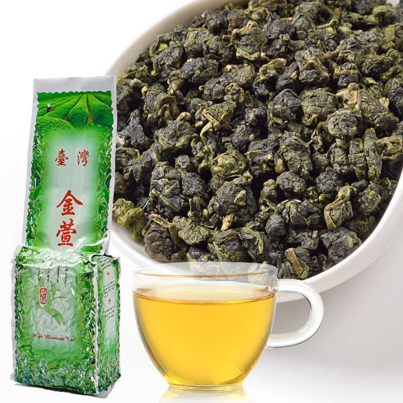 Можно ли похудеть с помощью чая улун ? раскрываю все секреты !!!